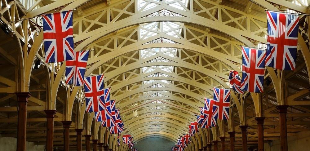 londono tilto prekybos įmonės miego sistemos maišelis